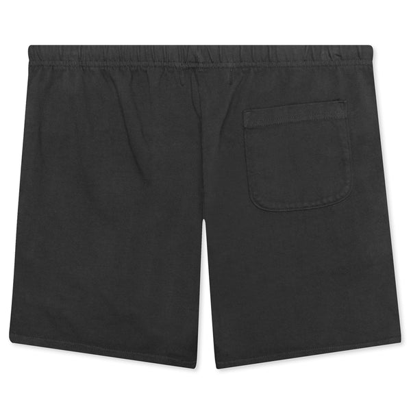 OTA x Feature Pigment Black Henri Short