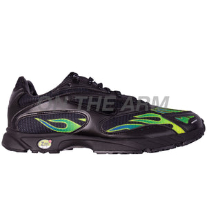 Nike Black Supreme Zoom Spectrum