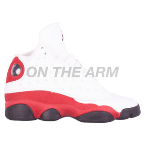 Nike Chicago Air Jordan 13 USED