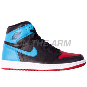 Nike NC To Chi Air Jordan 1