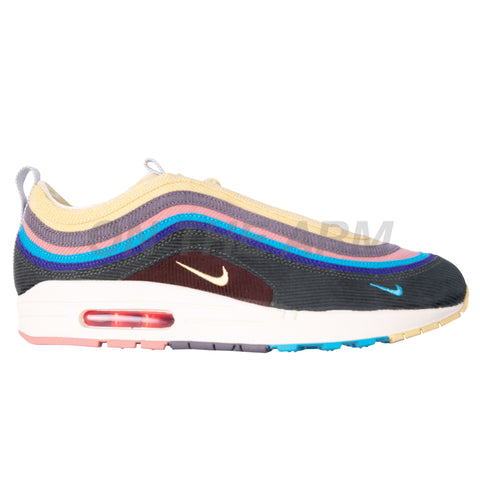 Nike Sean Wotherspoon Air Max 1/97 VF
