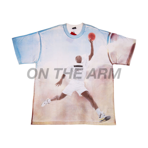 Vintage Air Jordan Flight Tee