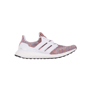 Adidas Multicolor Ultra Boost