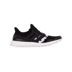 Adidas Black Undefeated Ultra Boost