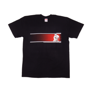 Supreme Black Were Back Tee