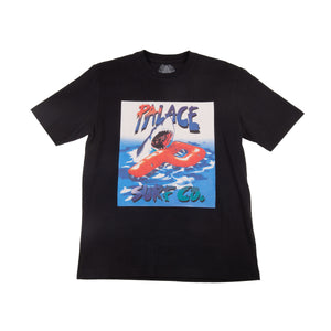 Palace Black Palace Co Tee