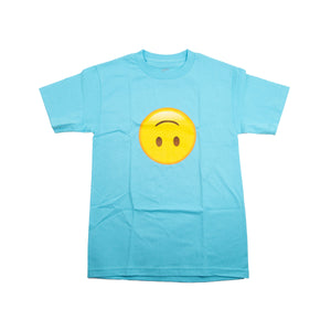 Anti Social Social Club Blue HMU Tee