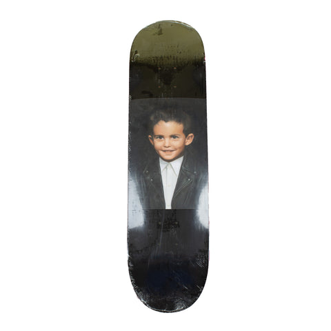 Fucking Awesome Dylan Rieder Deck