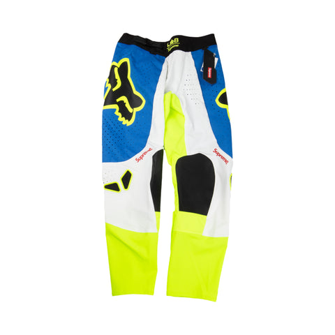 Supreme Multi Fox Moto Pants