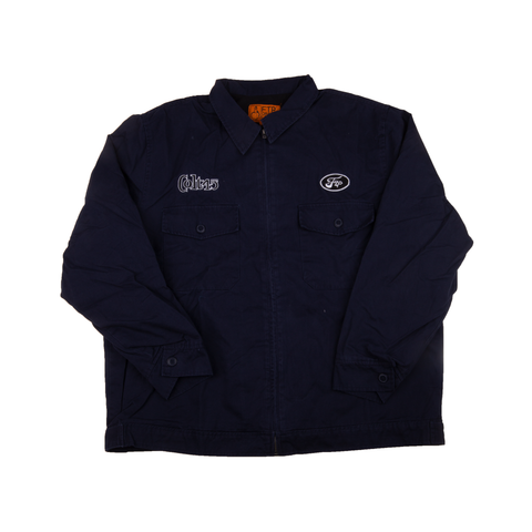 FTP Navy Colt .45 Jacket