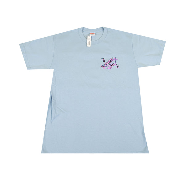 Supreme Blue Jointman Tee