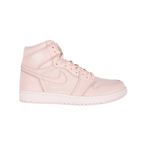 Nike Guava Ice Air Jordan 1
