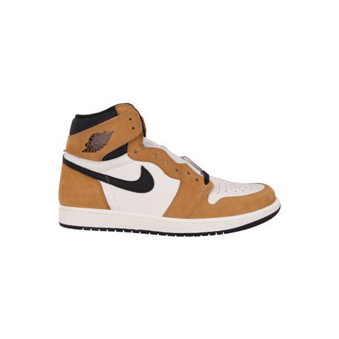 Nike Rookie Of The Year Air Jordan 1
