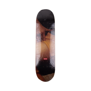 Supreme KIDS Makeout Deck