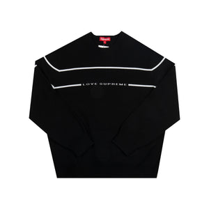 Supreme Love Supreme Sweater