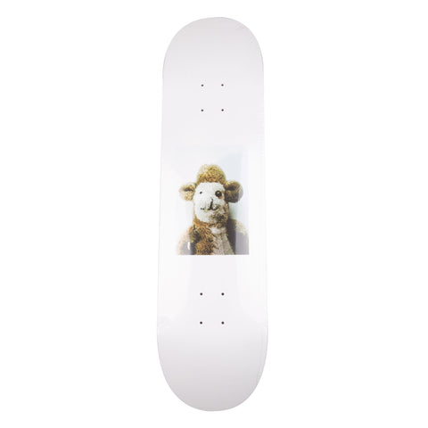 Supreme Mike Kelley Deck 1