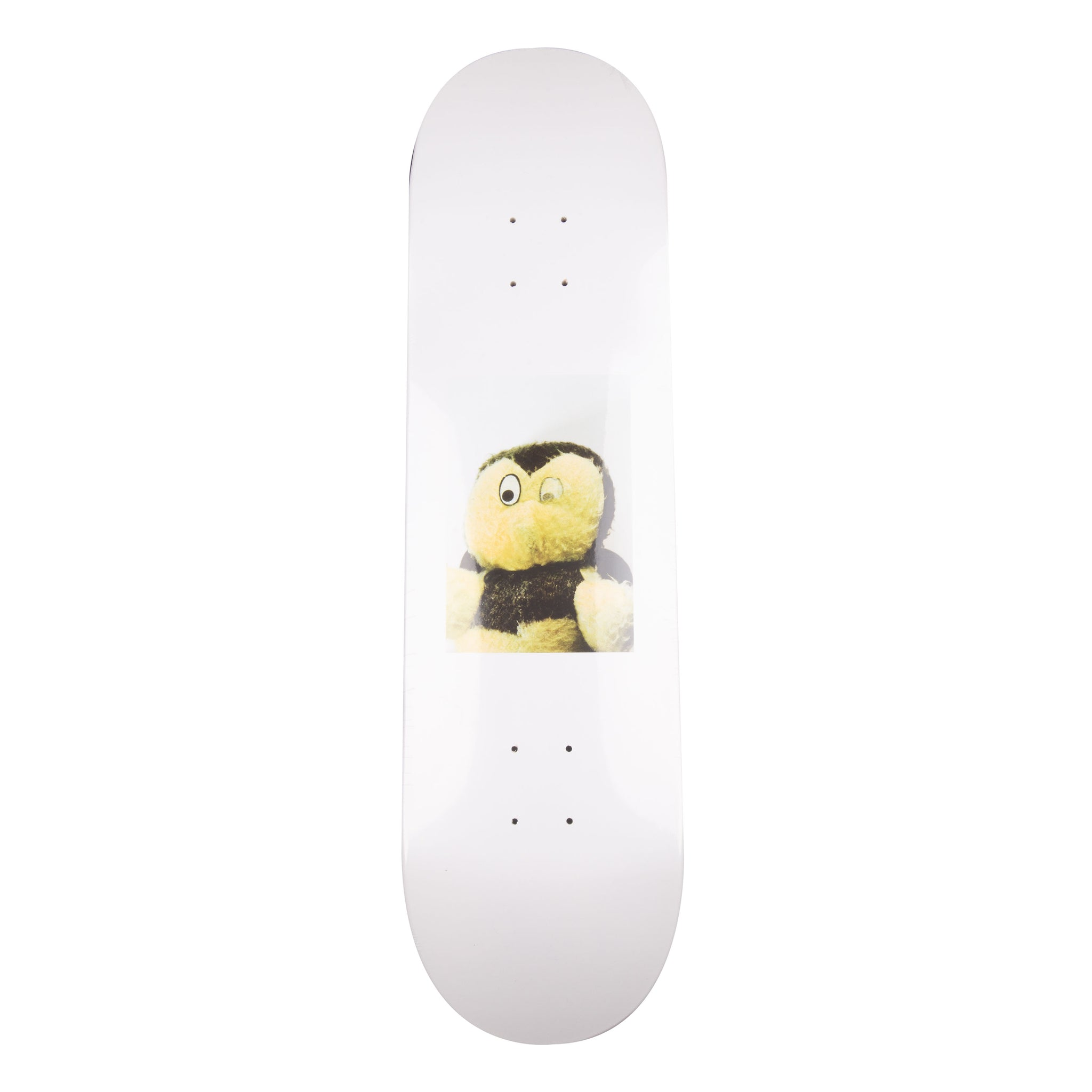 Supreme Mike Kelley Deck 2