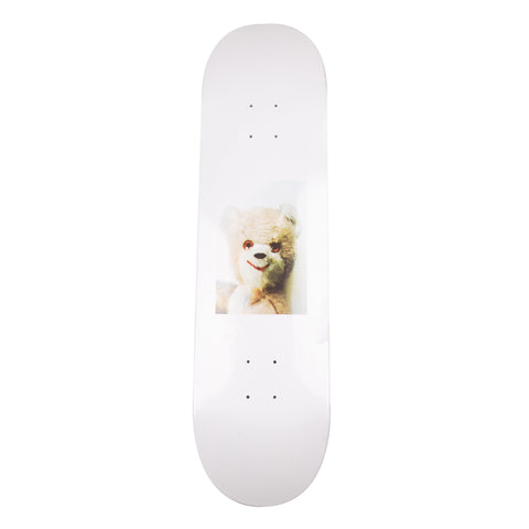 Supreme Mike Kelley Deck 7