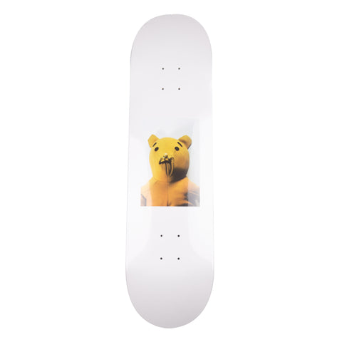 Supreme Mike Kelley Deck 8