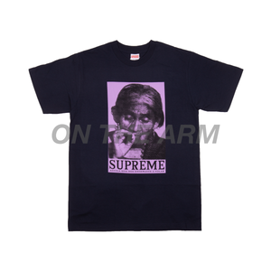 Supreme Navy Aguila Tee