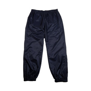 Supreme Navy Ripstop Pants