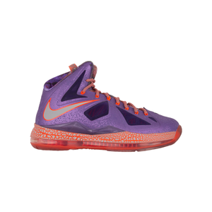 Nike All Star Lebron X