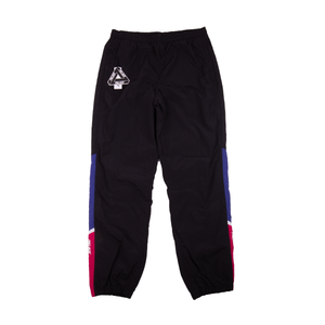 Palace Black Slant Shell Pants