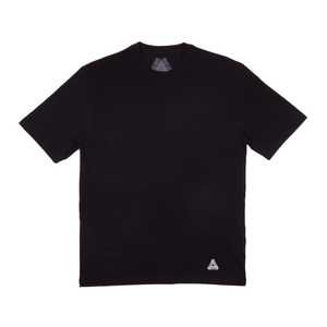 Palace Black So Far Tee