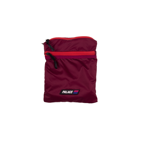 Palace Red Flat Sack