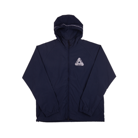 Palace Deep Blue 3M Crank