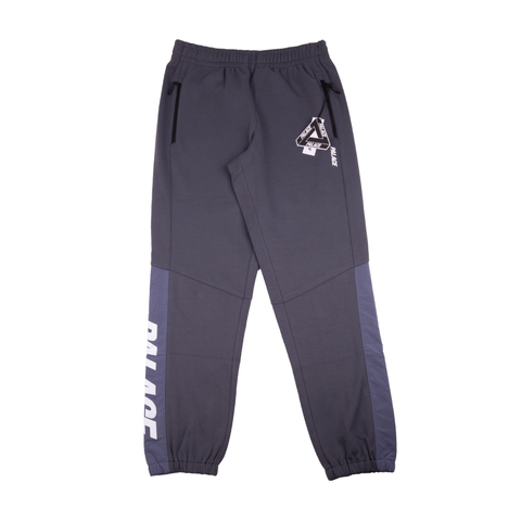 Palace Granite Responder Tech Joggers