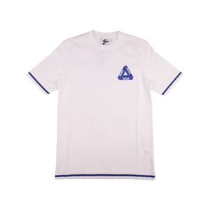f206bd251358 Palace Tees – On The Arm