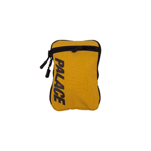 Palace Yellow Body Sack