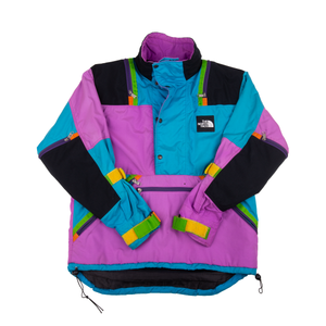 Vintage The North Face Ski Jacket