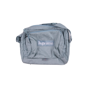 Supreme SS19 Ice Shoulder Bag
