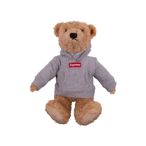 Supreme Steiff Bear