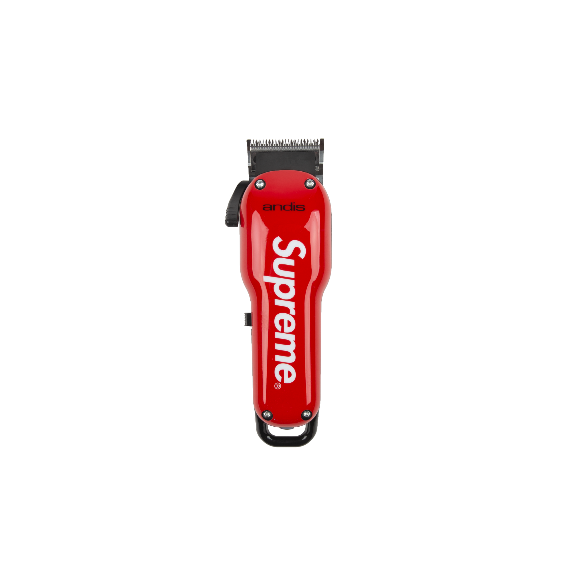 Supreme Andis Cordless Clippers