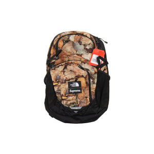 Supreme TNF Leaves Pocono Backpack