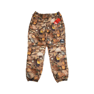 Supreme TNF Leaves Pants