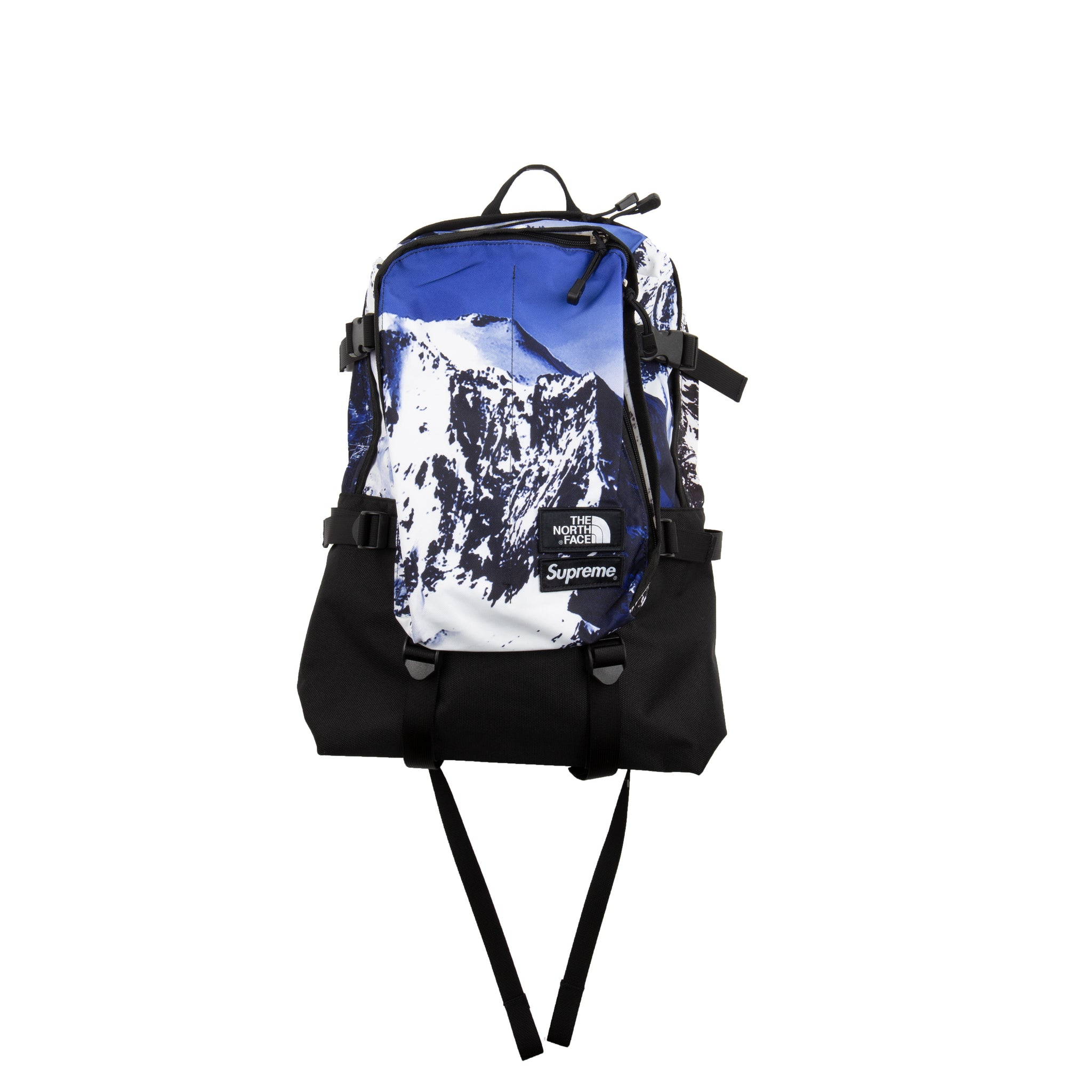 Supreme TNF Mountain Backpack