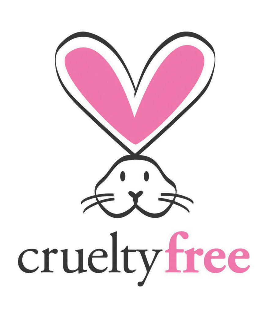 Why You Should Choose Cruelty-Free Cosmetics