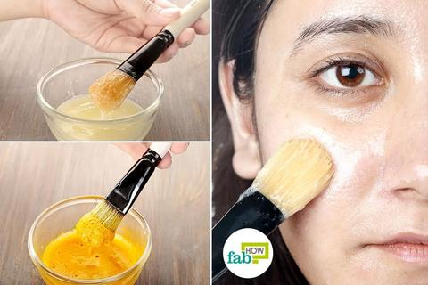 How to Acheive Flawless Skin