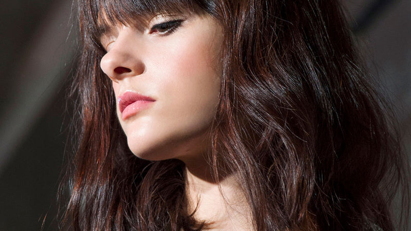 8 Ways to Fix Split Ends Between Cuts