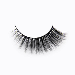 Newport Lashes - Bossy Girl Cosmetics