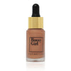 Mocha Liquid Highlighter by Bossy Girl Cosmetics- Cruelty Free makeup - Affordable Makeup - Pretty Makeup - Eyeshadow Palette