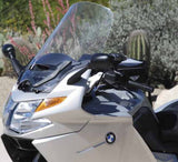 Calsci screens for BMW K1200GT/K1300GT
