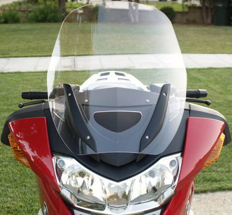 Calsci screens for BMW R1200RT 2014+