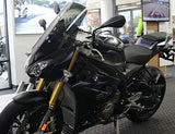 Calsci screens for BMW  S1000R 2015 on