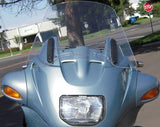 Calsci screens for BMW R1100/1150RT