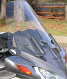 Calsci screens for Honda ST1300 Pan European
